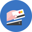 Full Service Payment Processing by Canada Business Hub