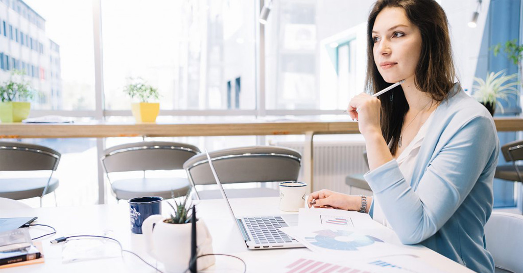 Secrets to Properly Hiring a Bookkeeper