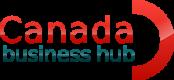 canada-business-hub
