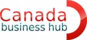 canada-business-hub.png